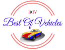 Best of Vehicles