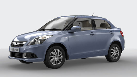 Maruti Suzuki New Swift Dzire,price,milage