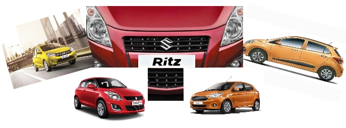 best car to buy in India under 5 lakhs