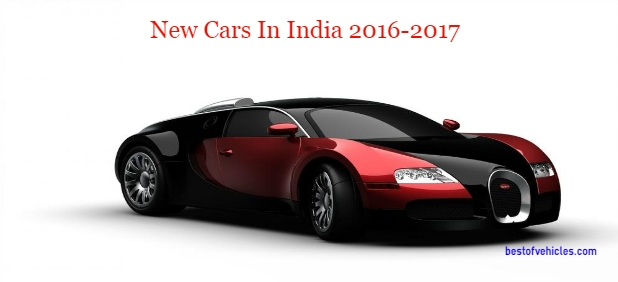 new car launches in india
